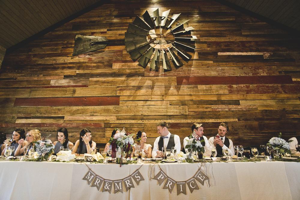 St. Charles Wedding Photographers_Fishermens Inn_JPP Studios_MD_055.JPG