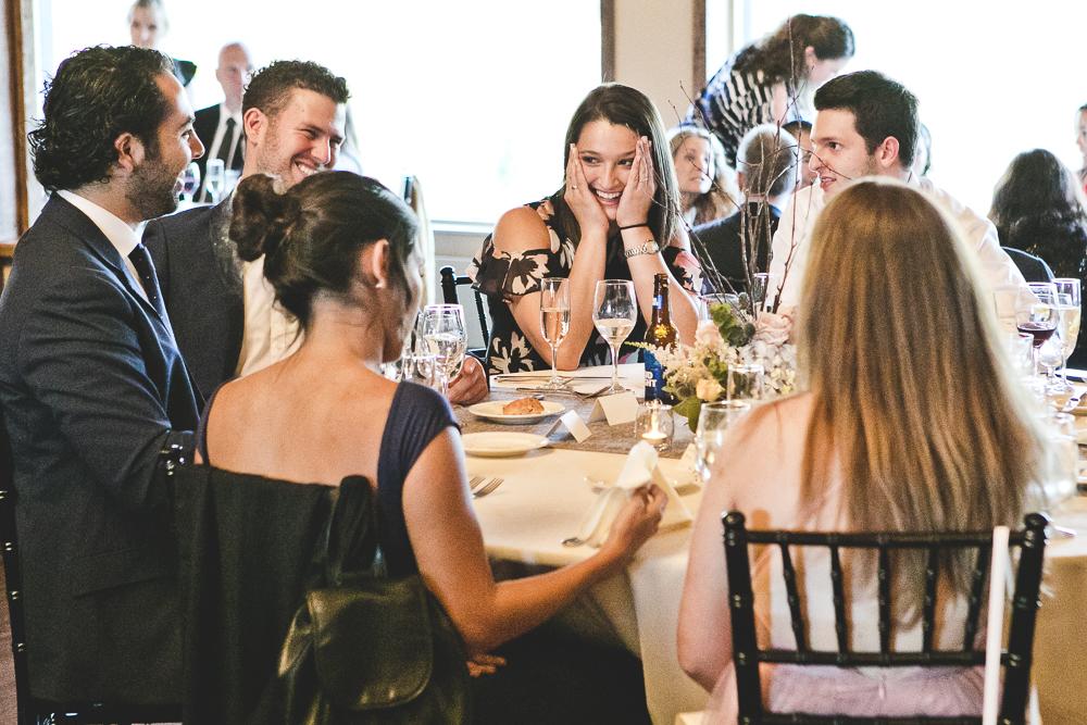 St. Charles Wedding Photographers_Fishermens Inn_JPP Studios_MD_059.JPG