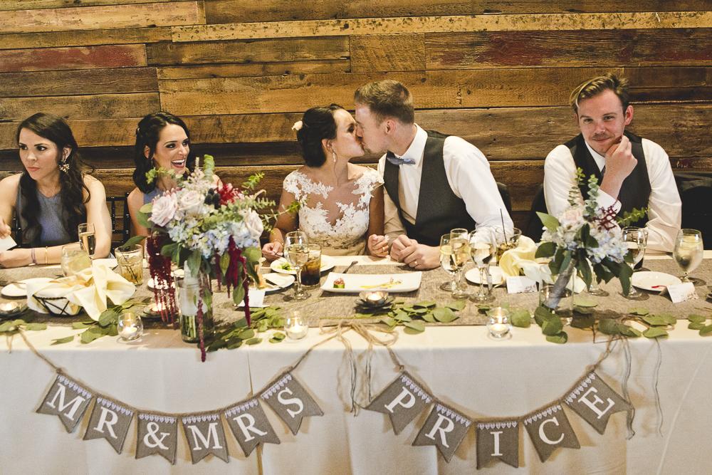 St. Charles Wedding Photographers_Fishermens Inn_JPP Studios_MD_062.JPG