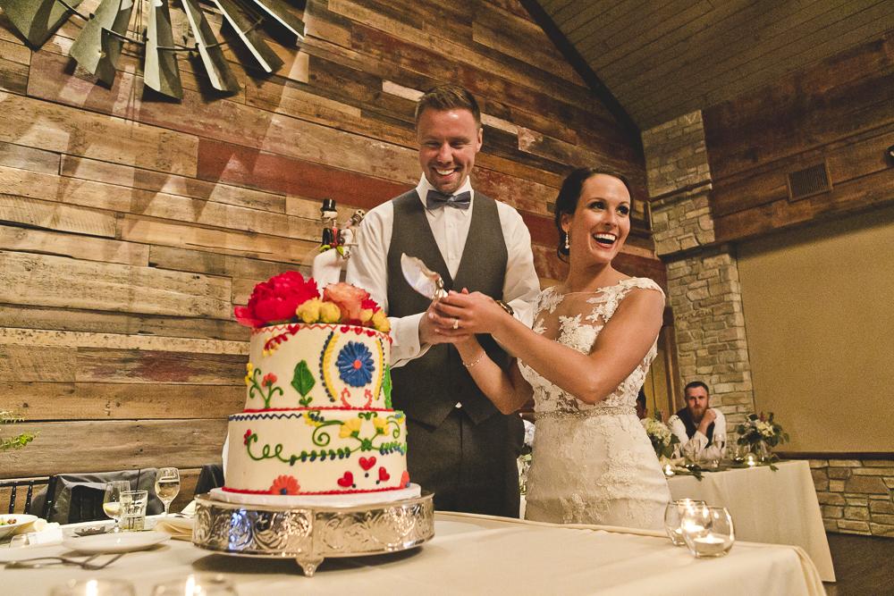 St. Charles Wedding Photographers_Fishermens Inn_JPP Studios_MD_063.JPG