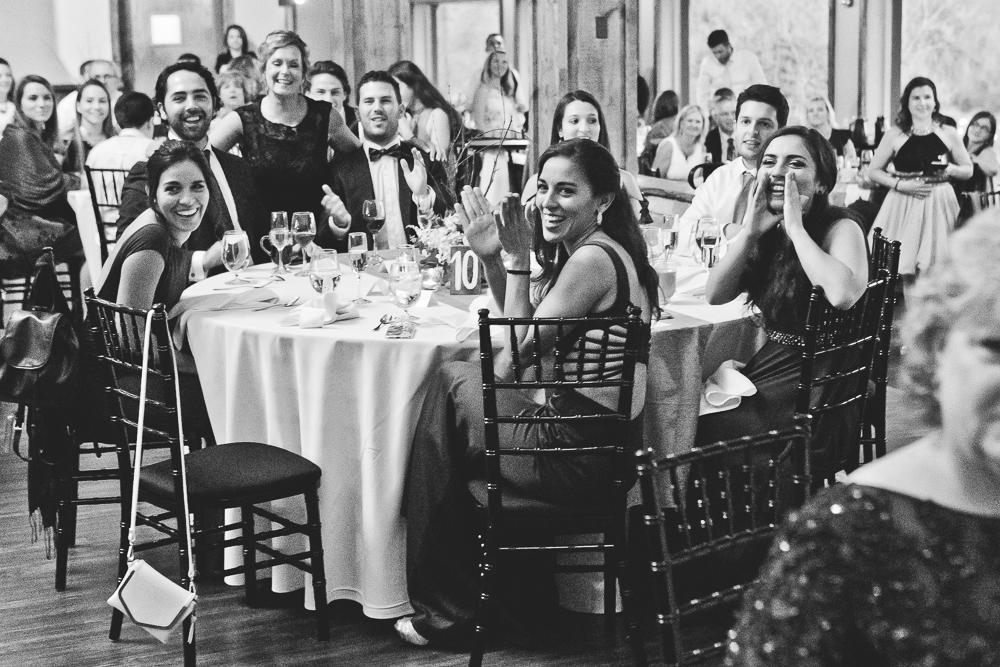 St. Charles Wedding Photographers_Fishermens Inn_JPP Studios_MD_064.JPG