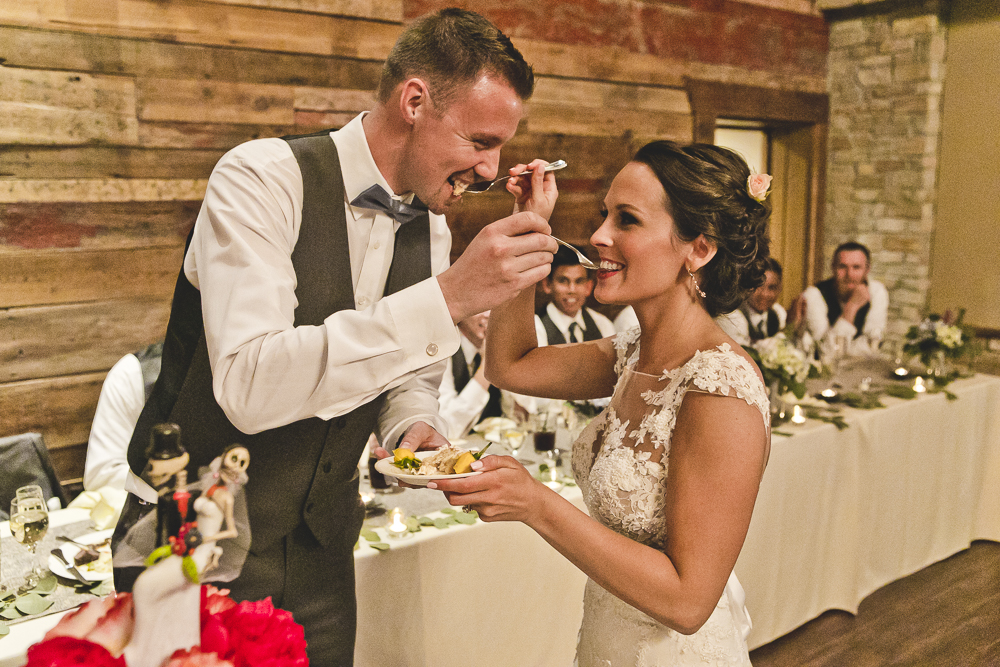 St. Charles Wedding Photographers_Fishermens Inn_JPP Studios_MD_065.JPG