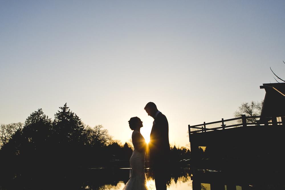 St. Charles Wedding Photographers_Fishermens Inn_JPP Studios_MD_066.JPG