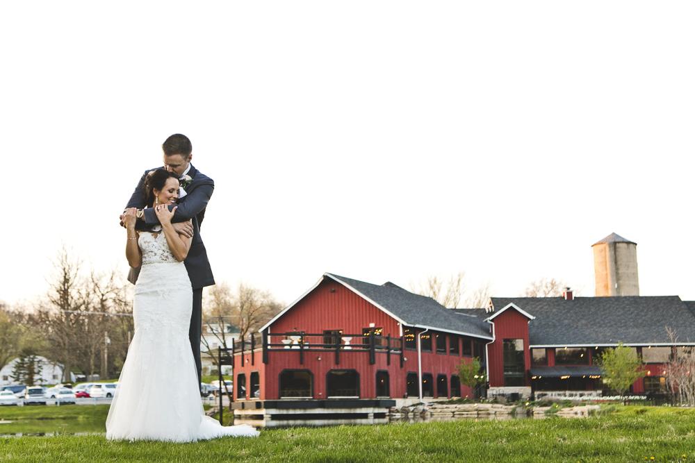 St. Charles Wedding Photographers_Fishermens Inn_JPP Studios_MD_067.JPG
