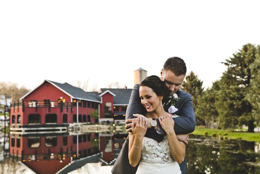 St. Charles Wedding Photographers_Fishermens Inn_JPP Studios_MD_069.JPG