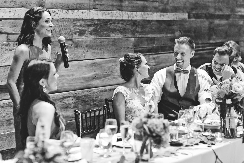 St. Charles Wedding Photographers_Fishermens Inn_JPP Studios_MD_070.JPG