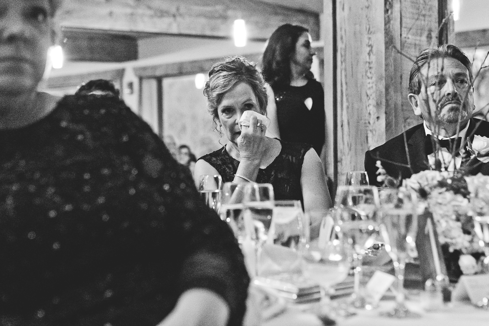 St. Charles Wedding Photographers_Fishermens Inn_JPP Studios_MD_071.JPG
