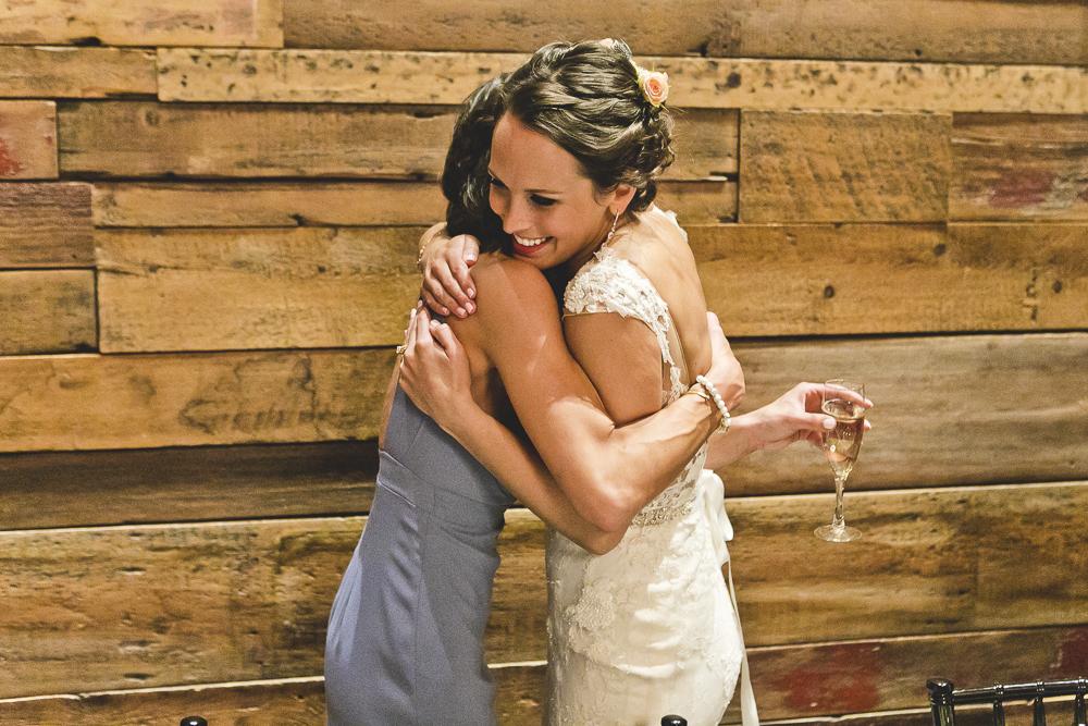 St. Charles Wedding Photographers_Fishermens Inn_JPP Studios_MD_072.JPG