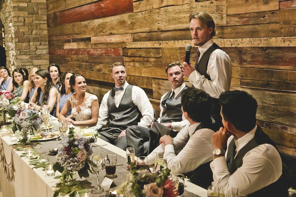 St. Charles Wedding Photographers_Fishermens Inn_JPP Studios_MD_075.JPG