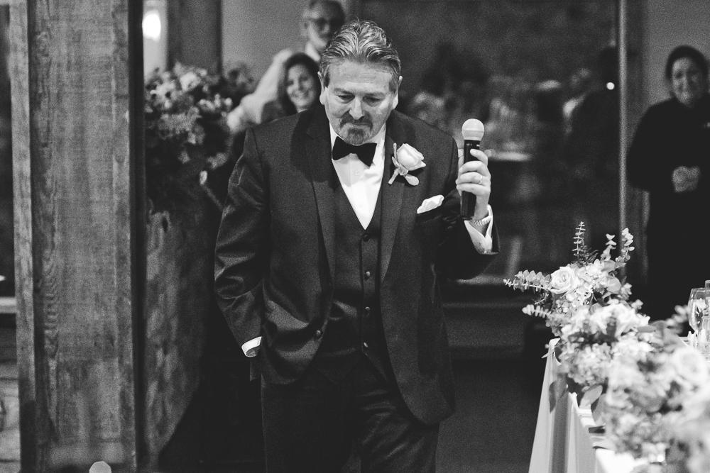 St. Charles Wedding Photographers_Fishermens Inn_JPP Studios_MD_079.JPG