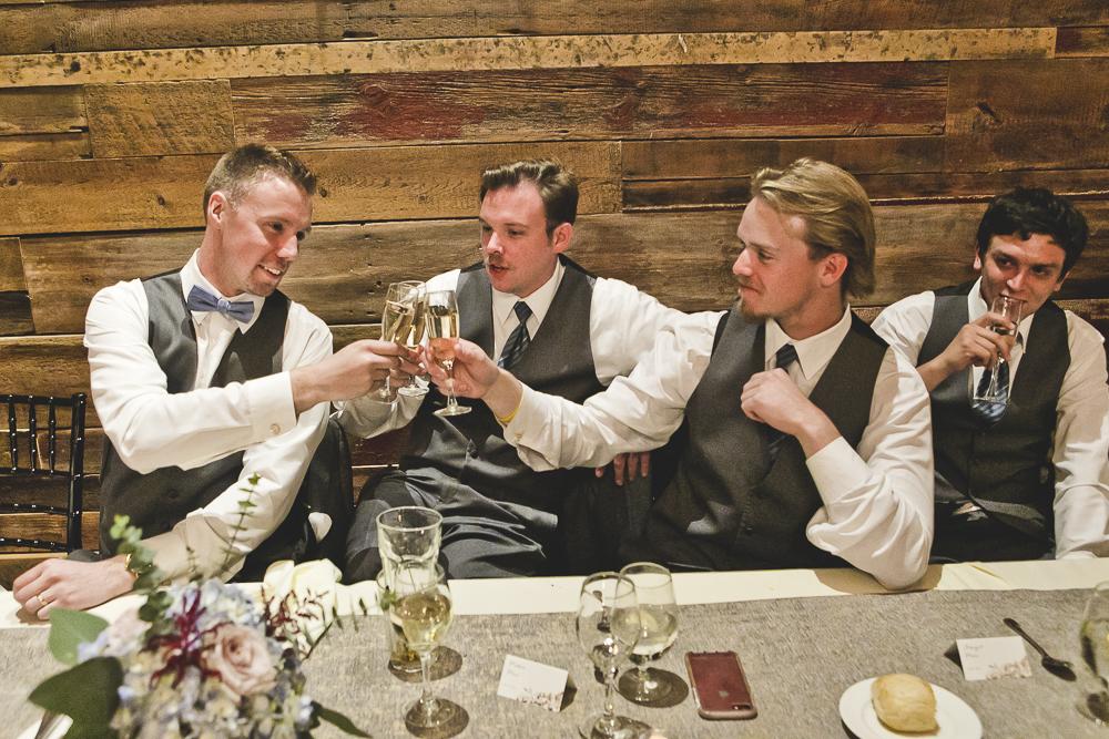 St. Charles Wedding Photographers_Fishermens Inn_JPP Studios_MD_078.JPG