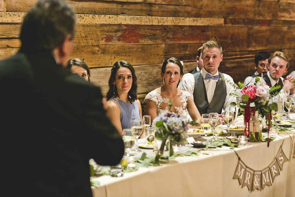 St. Charles Wedding Photographers_Fishermens Inn_JPP Studios_MD_081.JPG