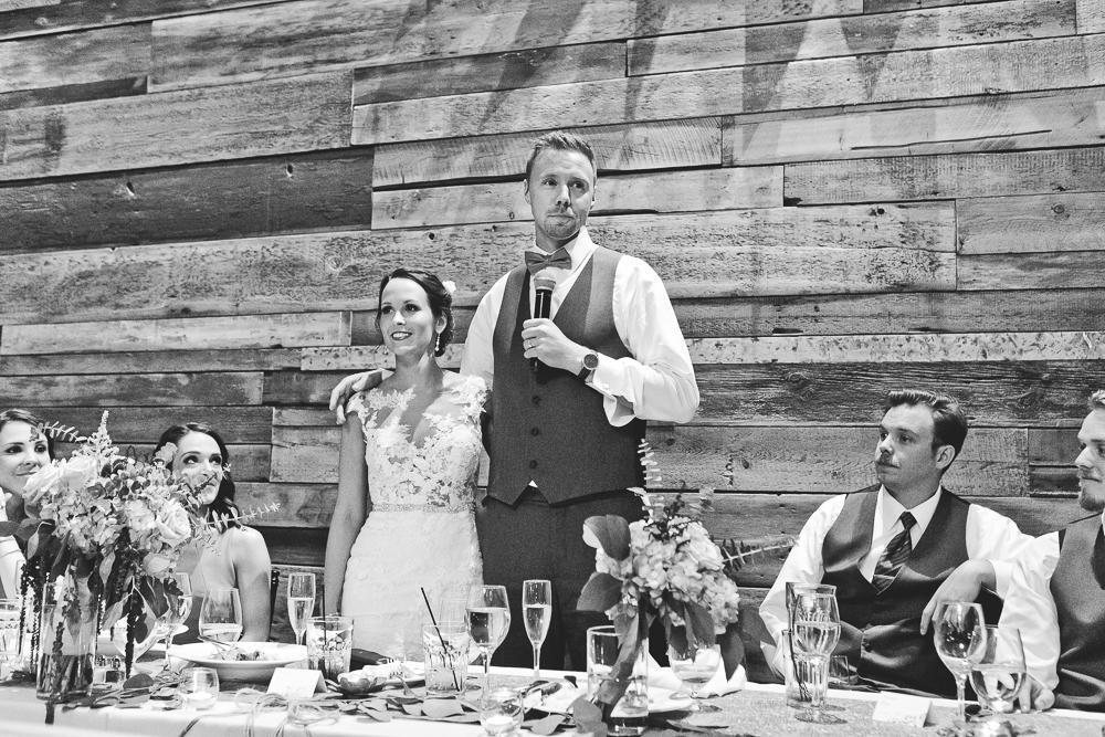 St. Charles Wedding Photographers_Fishermens Inn_JPP Studios_MD_083.JPG