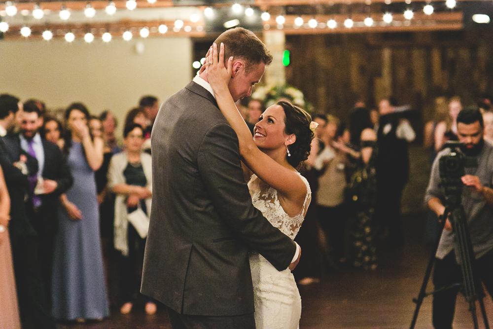 St. Charles Wedding Photographers_Fishermens Inn_JPP Studios_MD_086.JPG