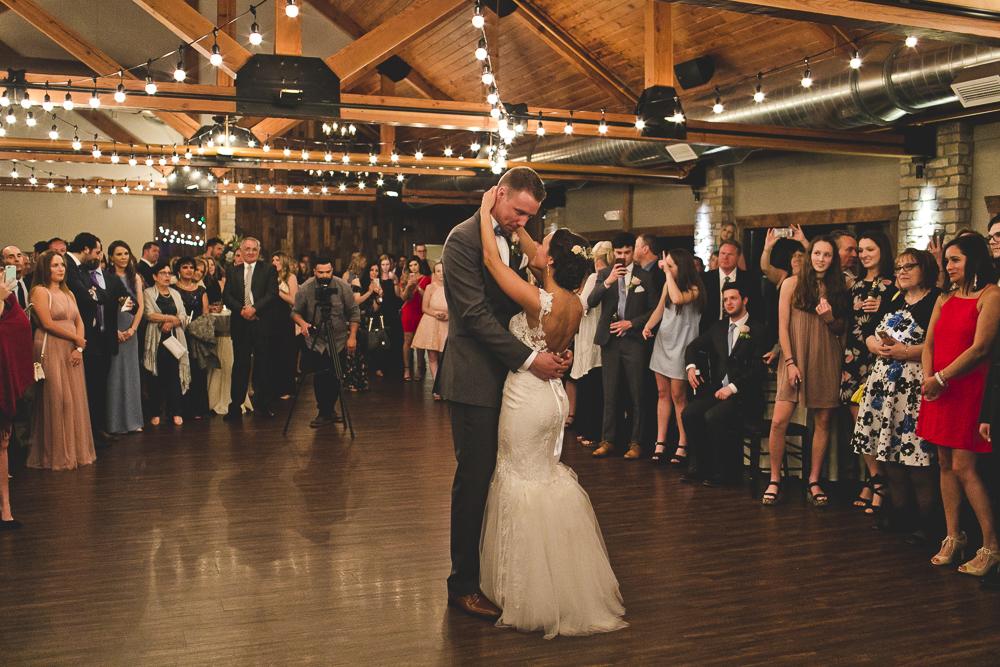 St. Charles Wedding Photographers_Fishermens Inn_JPP Studios_MD_087.JPG