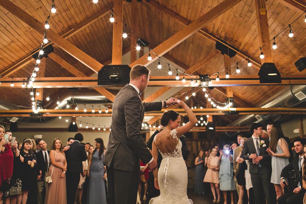 St. Charles Wedding Photographers_Fishermens Inn_JPP Studios_MD_089.JPG