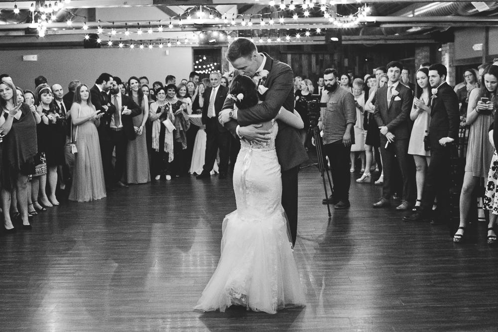 St. Charles Wedding Photographers_Fishermens Inn_JPP Studios_MD_091.JPG