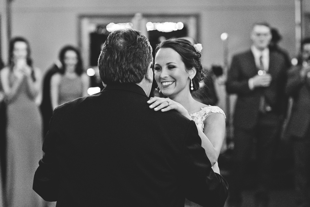 St. Charles Wedding Photographers_Fishermens Inn_JPP Studios_MD_095.JPG