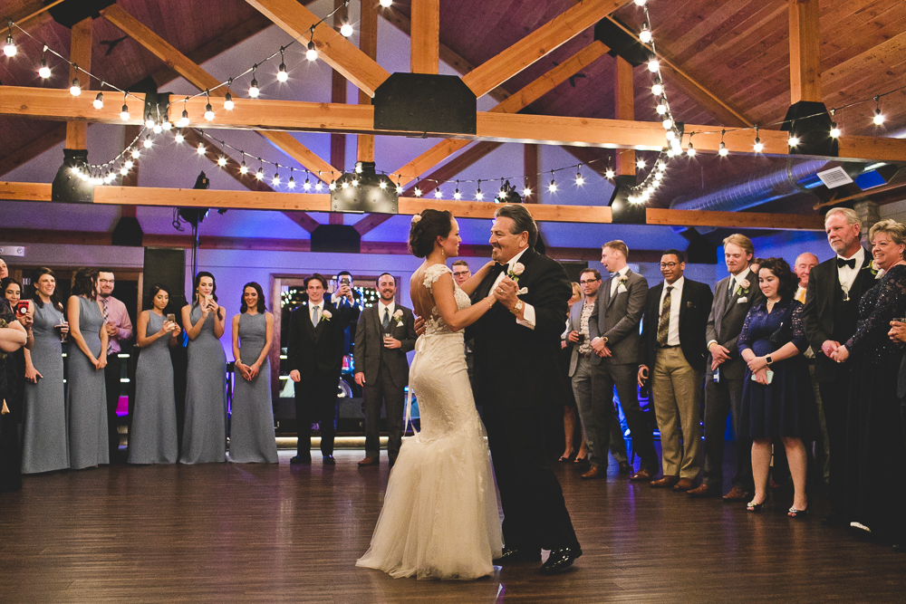 St. Charles Wedding Photographers_Fishermens Inn_JPP Studios_MD_094.JPG