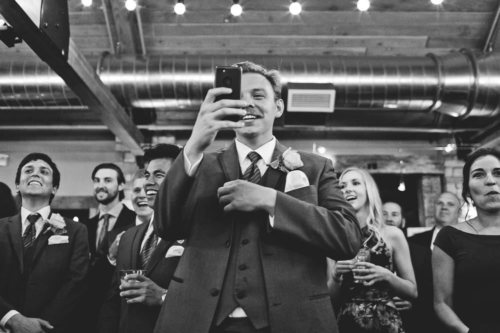 St. Charles Wedding Photographers_Fishermens Inn_JPP Studios_MD_096.JPG