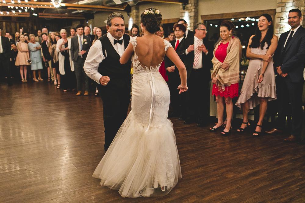 St. Charles Wedding Photographers_Fishermens Inn_JPP Studios_MD_097.JPG