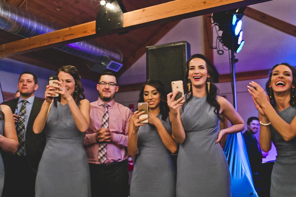 St. Charles Wedding Photographers_Fishermens Inn_JPP Studios_MD_098.JPG