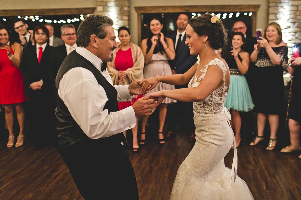 St. Charles Wedding Photographers_Fishermens Inn_JPP Studios_MD_099.JPG