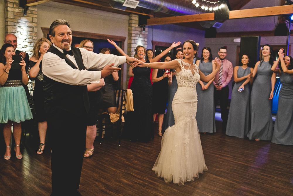 St. Charles Wedding Photographers_Fishermens Inn_JPP Studios_MD_101.JPG