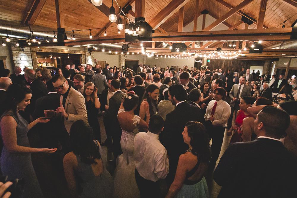 St. Charles Wedding Photographers_Fishermens Inn_JPP Studios_MD_103.JPG