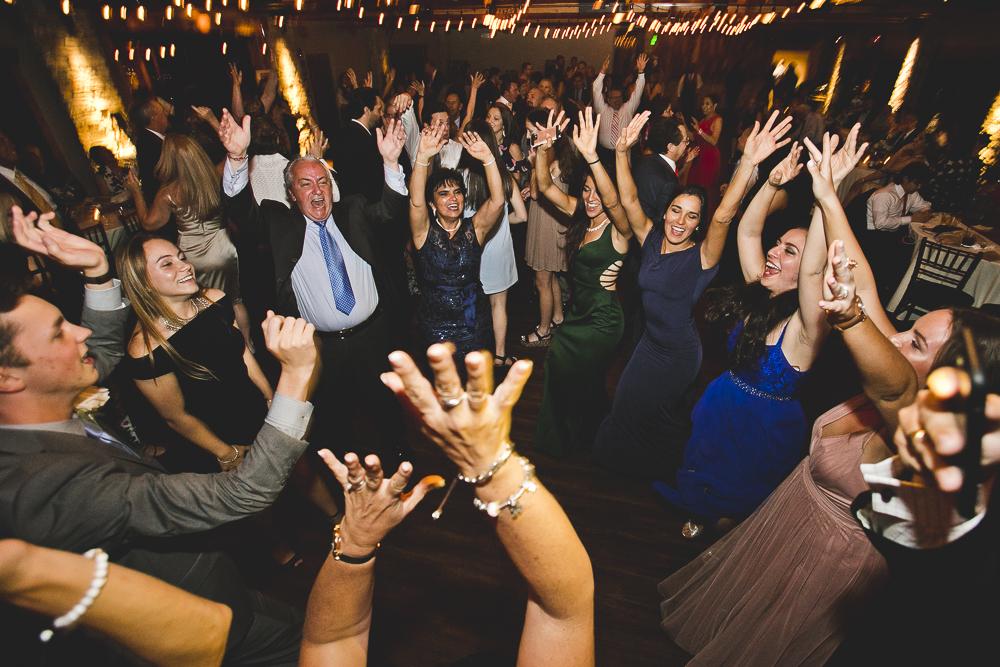 St. Charles Wedding Photographers_Fishermens Inn_JPP Studios_MD_105.JPG