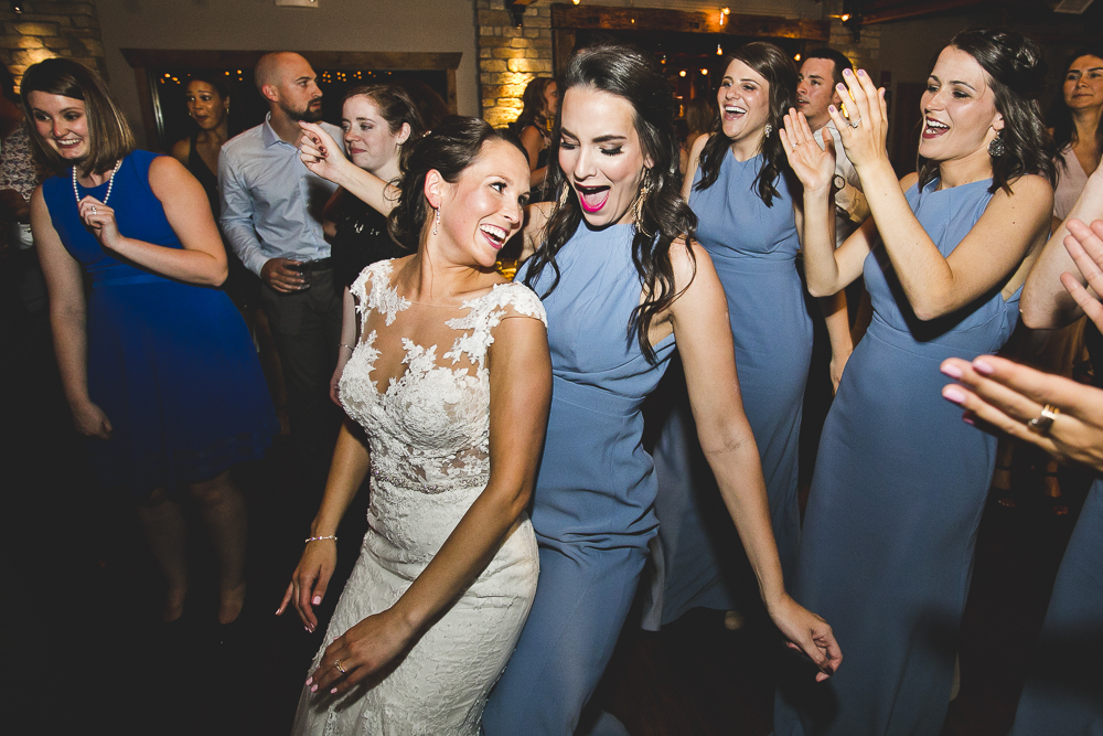 St. Charles Wedding Photographers_Fishermens Inn_JPP Studios_MD_106.JPG