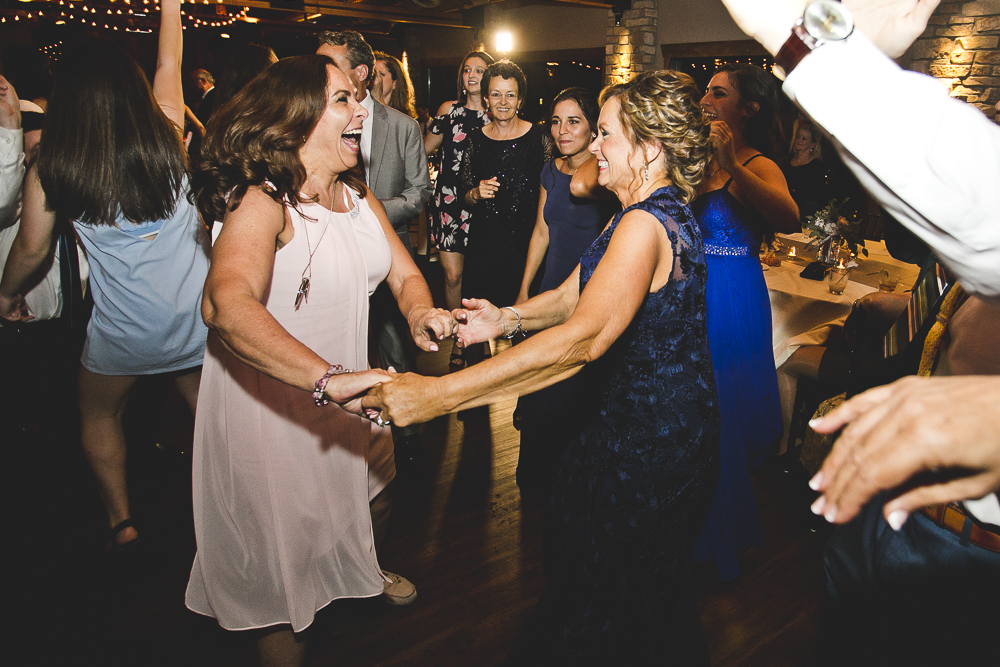 St. Charles Wedding Photographers_Fishermens Inn_JPP Studios_MD_107.JPG