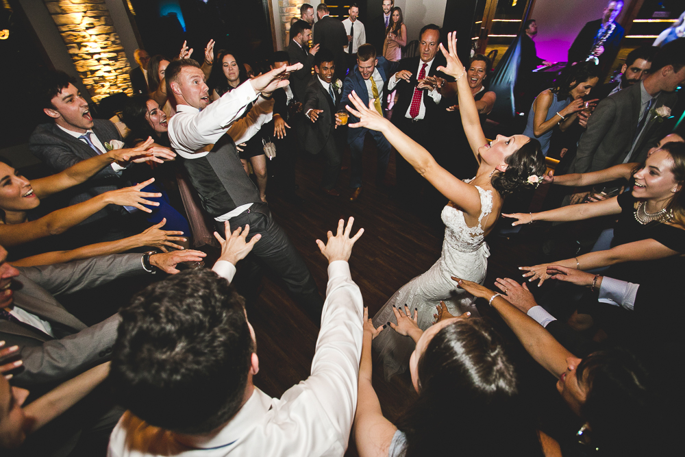 St. Charles Wedding Photographers_Fishermens Inn_JPP Studios_MD_108.JPG