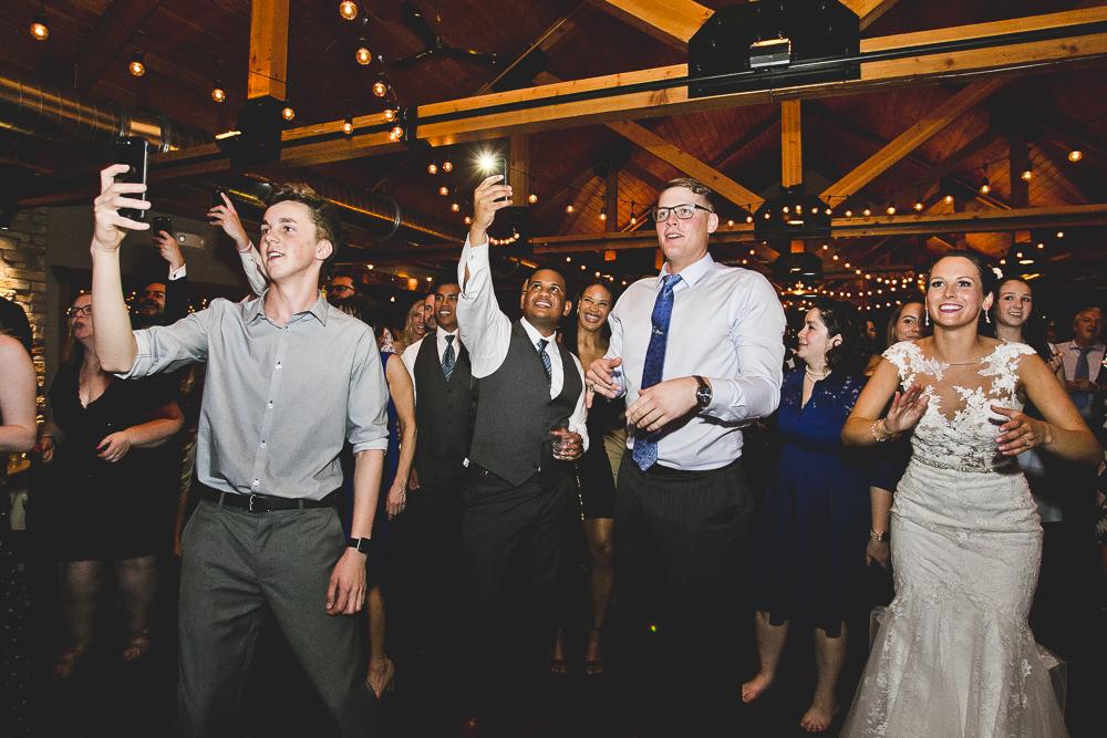 St. Charles Wedding Photographers_Fishermens Inn_JPP Studios_MD_110.JPG