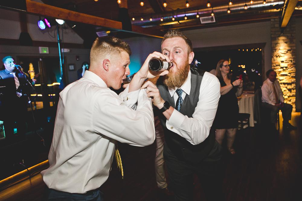 St. Charles Wedding Photographers_Fishermens Inn_JPP Studios_MD_111.JPG