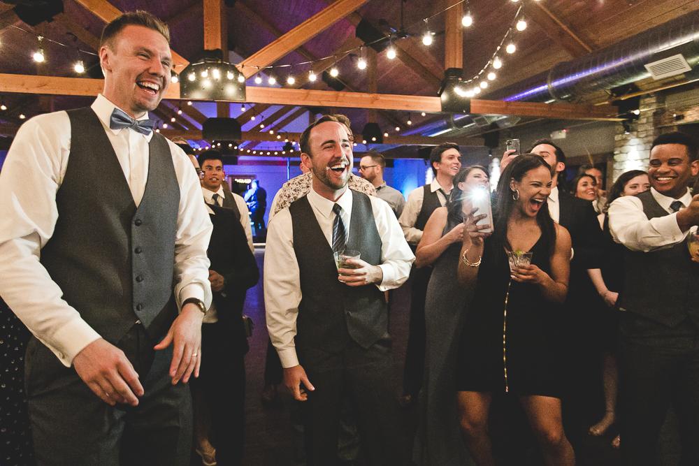 St. Charles Wedding Photographers_Fishermens Inn_JPP Studios_MD_116.JPG