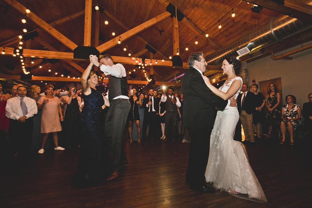 St. Charles Wedding Photographers_Fishermens Inn_JPP Studios_MD_118.JPG