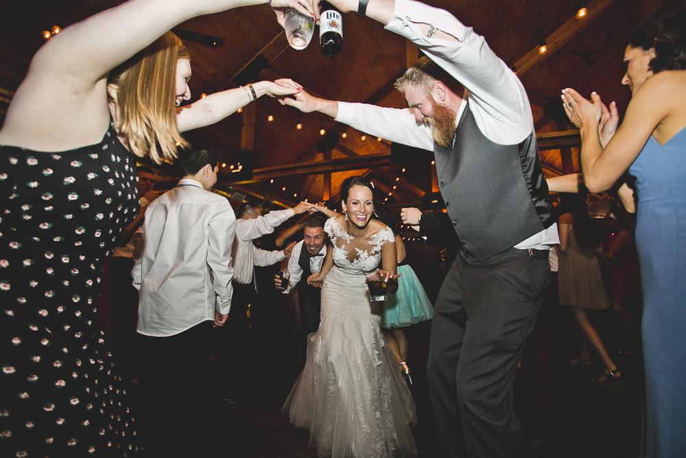 St. Charles Wedding Photographers_Fishermens Inn_JPP Studios_MD_126.JPG