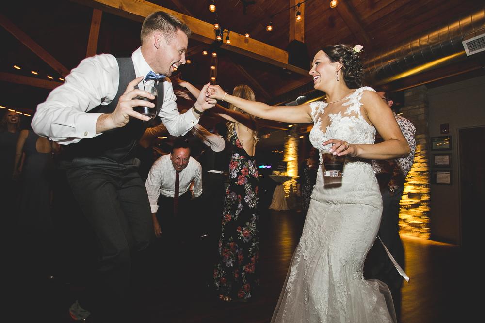 St. Charles Wedding Photographers_Fishermens Inn_JPP Studios_MD_129.JPG