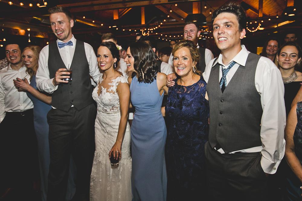 St. Charles Wedding Photographers_Fishermens Inn_JPP Studios_MD_131.JPG