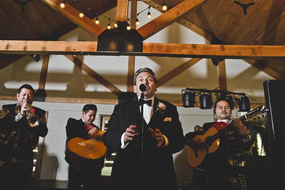 St. Charles Wedding Photographers_Fishermens Inn_JPP Studios_MD_130.JPG