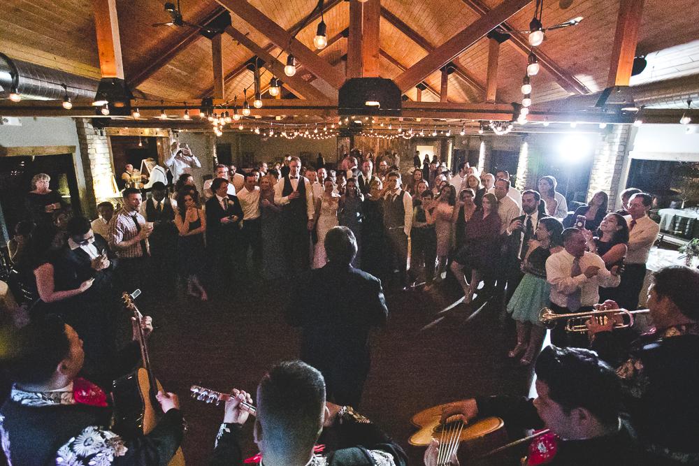 St. Charles Wedding Photographers_Fishermens Inn_JPP Studios_MD_132.JPG