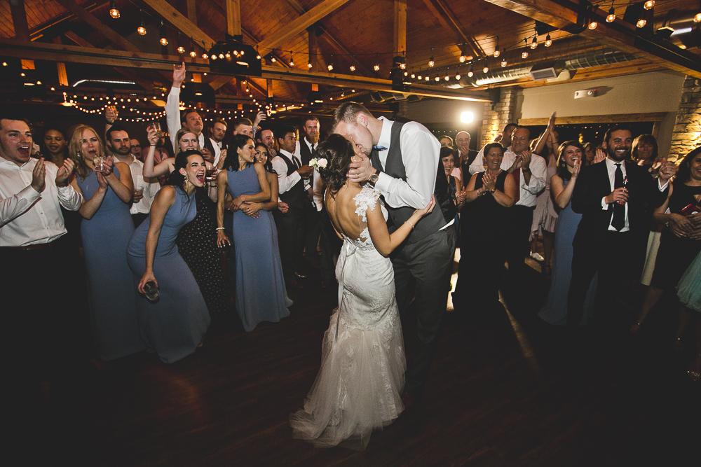 St. Charles Wedding Photographers_Fishermens Inn_JPP Studios_MD_135.JPG
