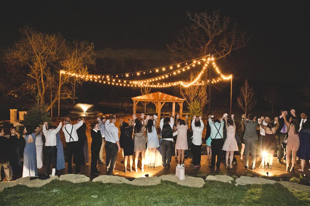 St. Charles Wedding Photographers_Fishermens Inn_JPP Studios_MD_138.JPG