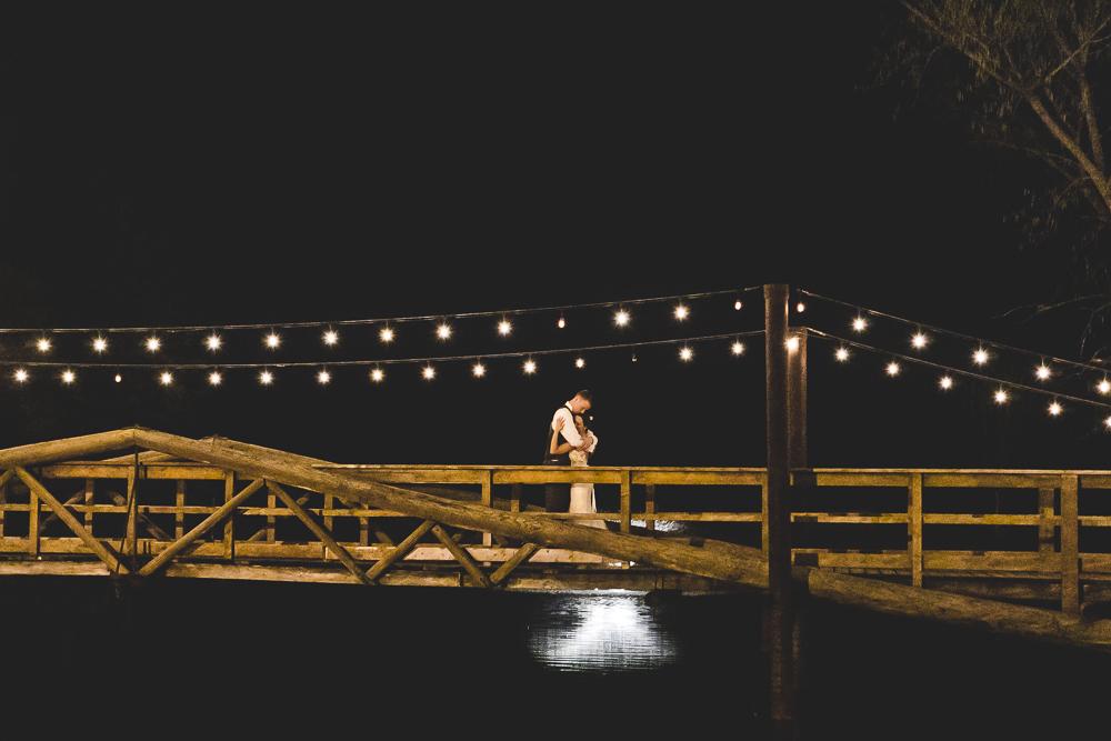 St. Charles Wedding Photographers_Fishermens Inn_JPP Studios_MD_141.JPG