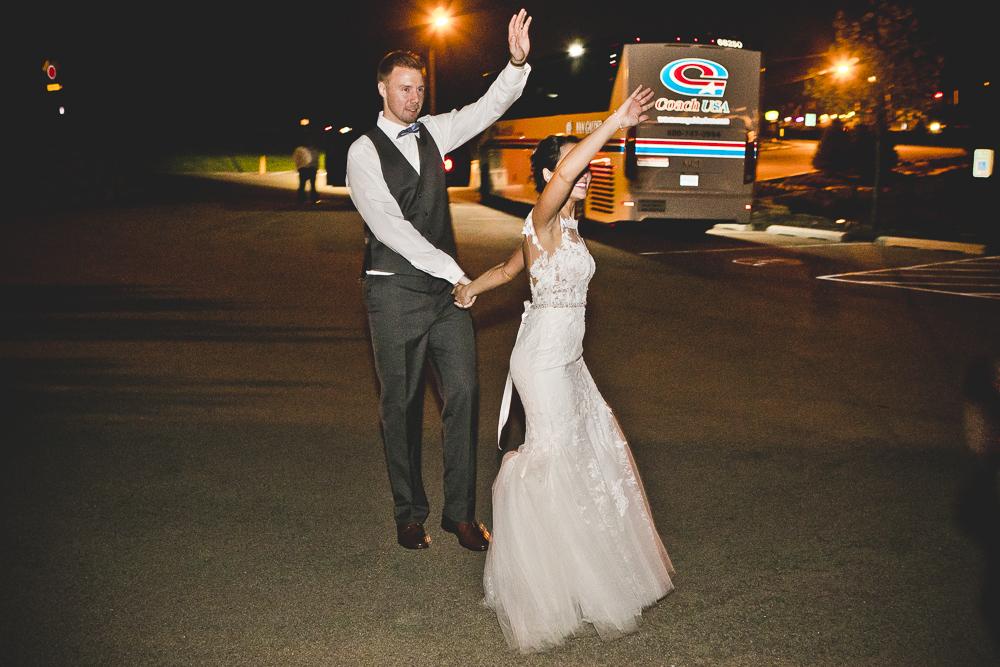 St. Charles Wedding Photographers_Fishermens Inn_JPP Studios_MD_140.JPG