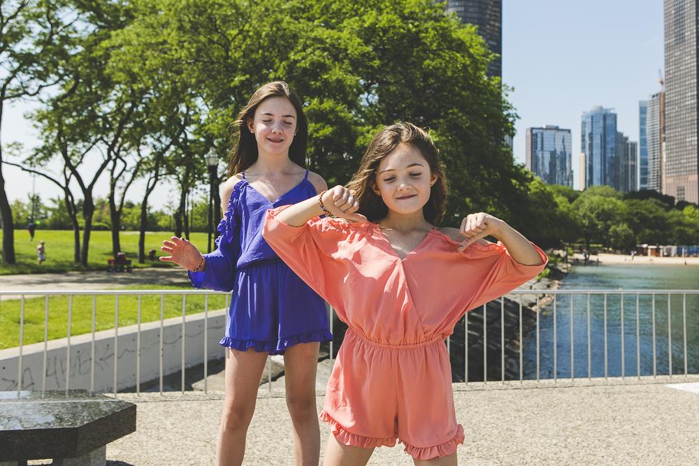 Chicago Family Photographers_Olive Park_Lakefront_Navy Pier_JPP Studios_Palluck_10.JPG