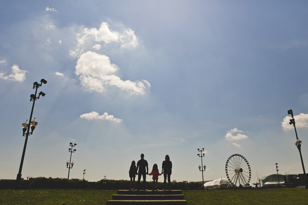 Chicago Family Photographers_Olive Park_Lakefront_Navy Pier_JPP Studios_Palluck_17.JPG
