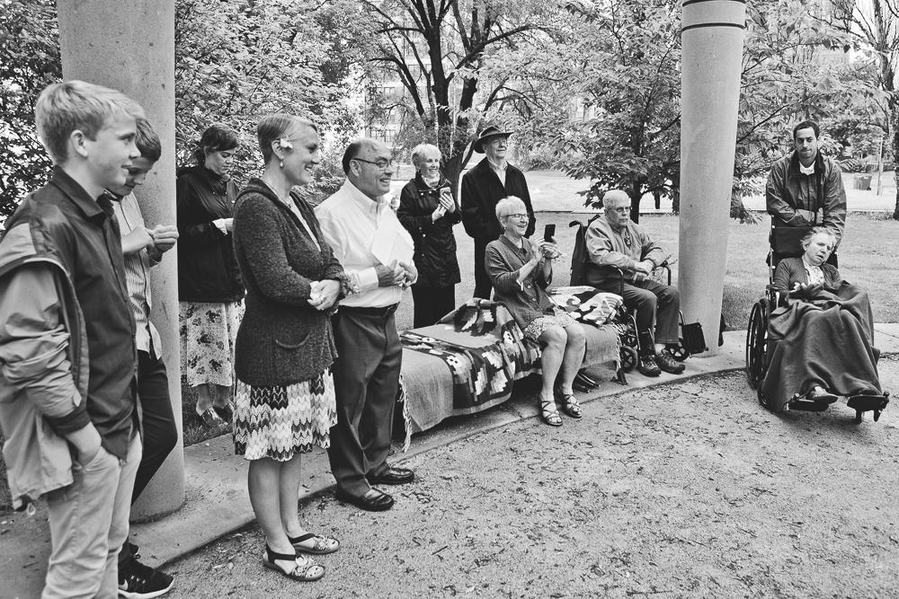 Chicago Wedding Photographers_Small and Intimate Wedding at Loyola Beach_JPP Studios_KI_07.JPG