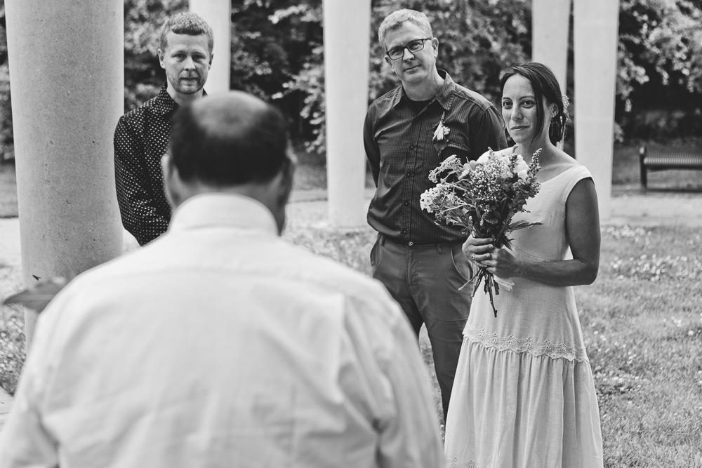 Chicago Wedding Photographers_Small and Intimate Wedding at Loyola Beach_JPP Studios_KI_13.JPG